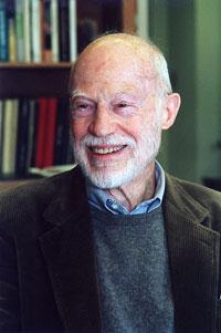 Dr. Bryce S. DeWitt