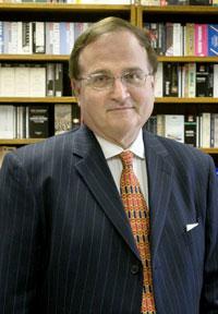 Nicholas A. Peppas