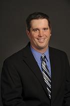 Chris Ellison