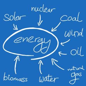 UT Energy Week