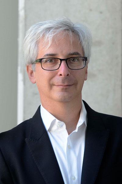 Professor Art Markman