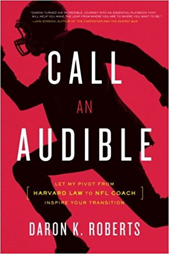 Call an Audible