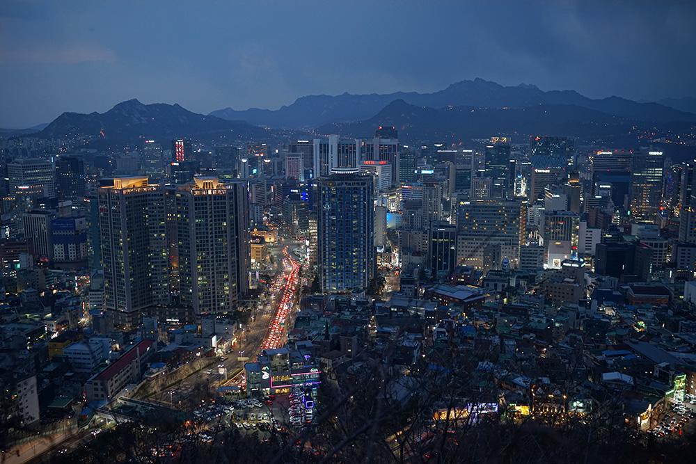 hongkong_alexandrawiesentha