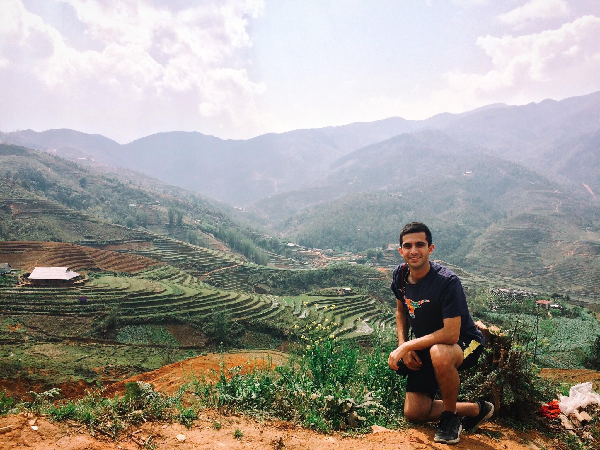 ryan_ladd_-_vietnam