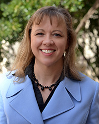 Susan Broniarczyk