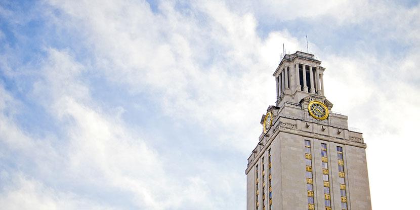 2017 Tower lightings